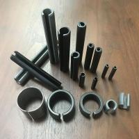 嘉興派恩斯專業生產ISO8752重型直槽彈性圓柱銷