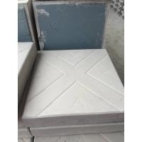 廣東水泥泡沫磚,擠塑隔熱磚,五腳隔熱磚廠家