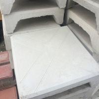 广东水泥隔热砖,五脚隔热砖,挤塑隔热砖生产厂家
