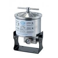 濾油器BU100