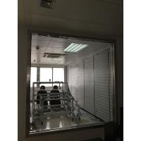 辩认室单向玻璃、单向透视玻璃、单向玻璃批发
