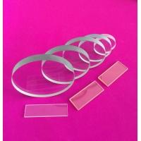 耐热高温玻璃、耐高温玻璃视镜、透明高温玻璃片