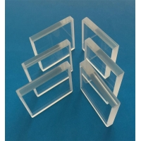 高温防爆玻璃、高压耐热玻璃、耐高压玻璃、液位管道视镜玻璃
