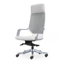 布艺高档APOLLO阿波罗办公椅 职员办公椅 经理椅