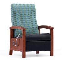 医院沙发陪护椅 躺椅