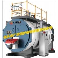 甲醇锅炉 生物质锅炉
