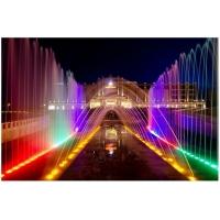 供应湖南喷泉 长沙喷泉大量设计专业化音乐喷泉