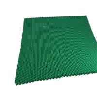 铝基复合铝板 除甲醛银离子海绵 冷触媒铝基网