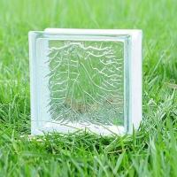 玻璃砖-隔音、隔热、防水、节能、透光
