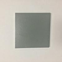 铂英特聚氨酯超耐磨面漆