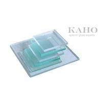 防滑玻璃地板效果與價格--定玻璃 找嘉顥