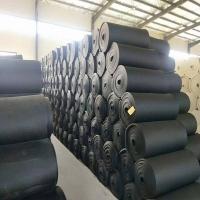 运城国标B1级橡塑海绵保温板现货供应