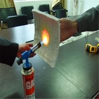 玻璃纤维纳米气凝胶隔热材料石楼县质优价廉