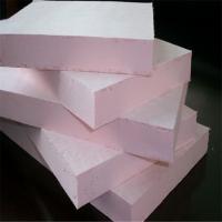 瓯海区酚醛复合板不掉粉酚醛保温板批发价格