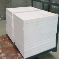 黄岩区优惠促销外墙专用屋面保温酚醛保温板