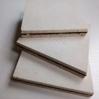 家装工装隔墙隔音板广灵县批量生产ktv隔声板