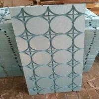 铝板地暖模块节能干式地暖专用模块洛川县量大从优
