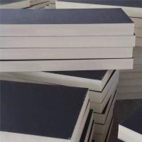 凤山镇复合硬泡内墙阻燃聚氨酯板标准厚度