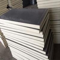 水泥基聚氨酯防水聚氨酯保温板徐州市资料齐全