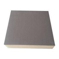 双面砂浆纸岩棉复合硬泡聚氨酯板鼓楼区出厂价