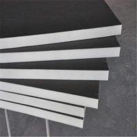 内墙阻燃砂浆纸岩棉复合板聚氨酯保温板长泰县价格