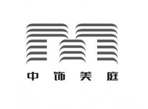 苏州钢踢脚建筑材料有限公司