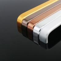 东莞铝合金拉手批发、家具橱柜拉手定制