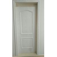 竹木门 烤漆门 实木门 生态门 实木门 免漆门