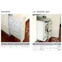 机械计量米箱/三合一粮食储存箱(液显)