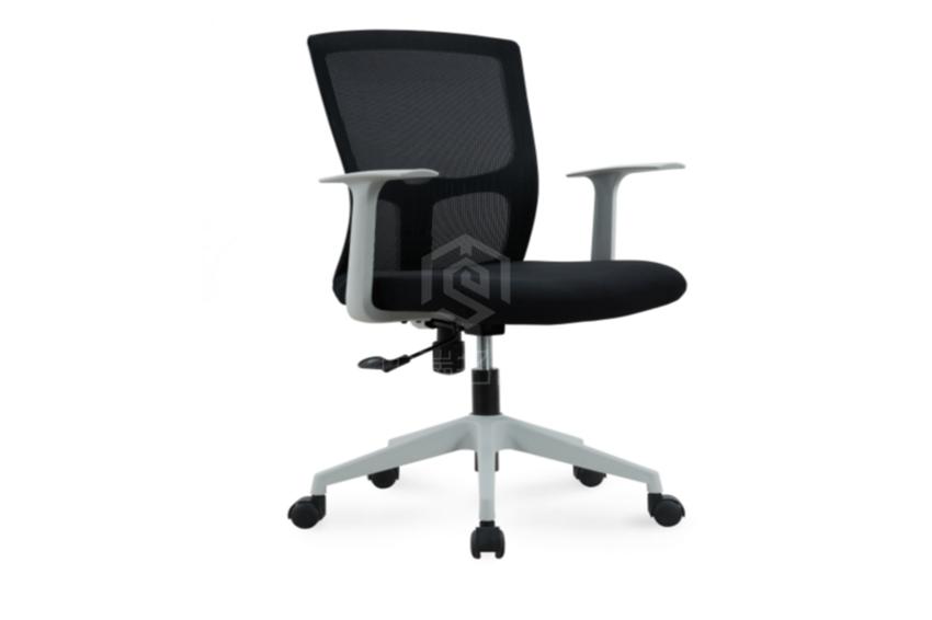 西安办公椅,会议椅,老板椅,西安办公家具厂