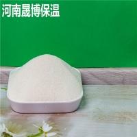玻化微珠 70-90目规格齐全 抹灰石膏砂浆厂家直供玻化微珠