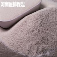 廠家直供輕質抹灰石膏砂漿50-70,70-90目珍珠巖