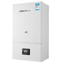 寶斯特2018新款 超薄節能B600-2型壁掛爐