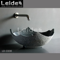 花岗岩洗手盆、洗脸盆 stone basin