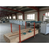 广东佛山木工拼板机生产厂家 木工拼板机价格表