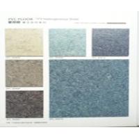 星菲丽系列PVC地板胶南宁耐磨耐压抗污环保广西直销柳州桂