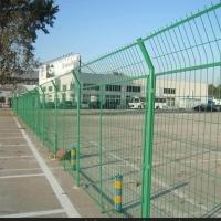 安麦斯园艺护栏,围网
