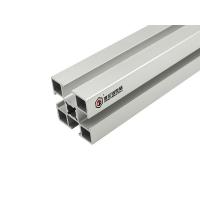 国标工业4040铝型材 铝材框架生产 澳宏铝业
