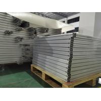 工業鋁型材加工打孔 品牌鋁合金定制廠家澳宏鋁業