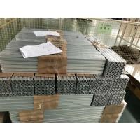 4040工業鋁型材多少錢報價價格找生產加工澳宏鋁業