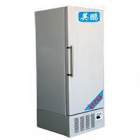 试剂低温防爆冰箱、实验室低温防爆冰箱