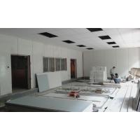 兴铁 格满林 双大 机房墙板 机房彩钢板