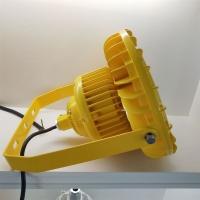 LED防爆灯100W BC9700大功率LED防爆灯