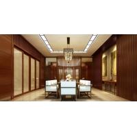 专业生产销售木饰面挂墙板,木门衣柜家具