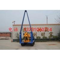 高速150型百米钻机  XY-1A型液压岩心钻机