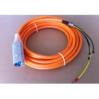 大量批发西门子动力电缆6FX8002-5CA01-1BJ0