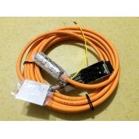 专业订制西门子电缆6FX5002-5CS01-1BF0