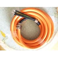 现货批发西门子电缆6FX5002-5CR73-1AJ0
