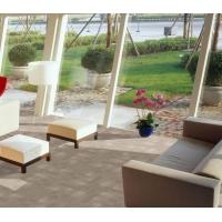 办公室阻燃防滑地毯隔音拼块方块地毯PVC底尼龙