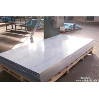 優質精品304316L321310S不銹鋼板
